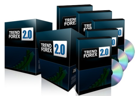 trend forex 2.0